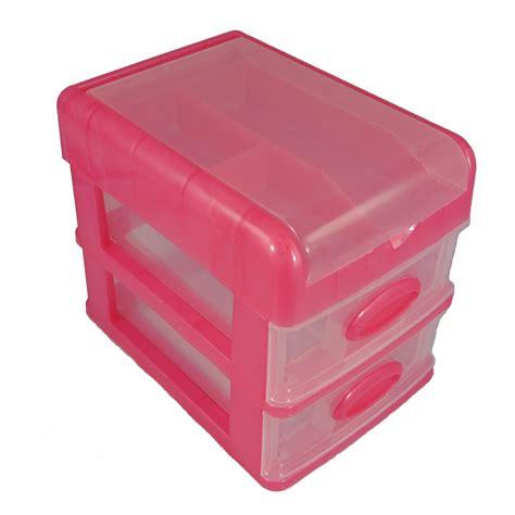 Jual Kotak Musik Lazada jual produk shinpo kotak plastik lazada co id