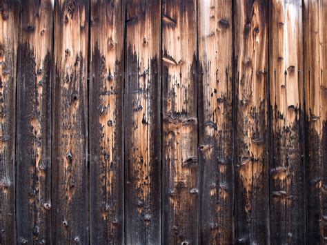 jeffrey friedls blog  wood veneer siding desktop