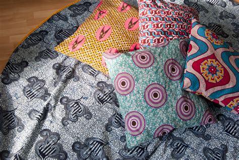 patchwork decke nähen design n 228 hen decke