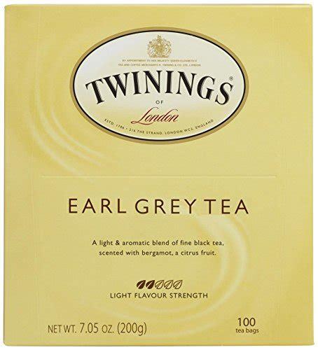 Twinings Tea Earl Grey 100 Count twinings tea earl grey 100 count in the uae see prices