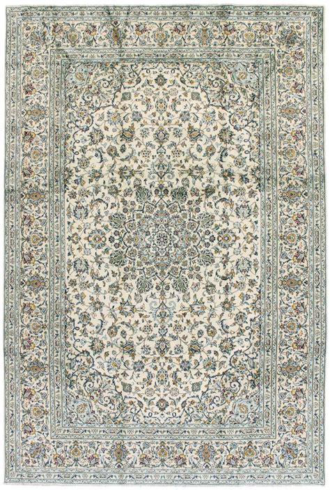 keshan teppich 340 best handmade carpets images on