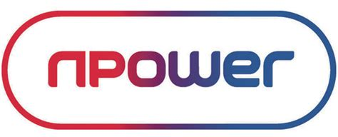 pattern cutting jobs leeds asian express newspaper energy giant npower