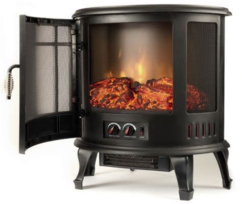 how much electricity does an electric fireplace use electric fireplace buying guide heating and cooling systems for at home