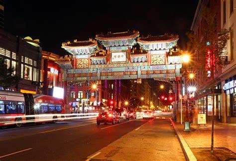 Apartments Dc Chinatown 1150 K St Nw Washington Dc 20005 Rentals Washington Dc