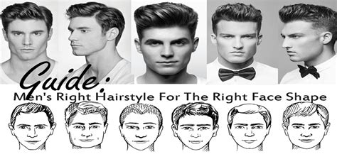 Find Your Hairstyle by How To Find Your Hairstyle Hairstyles