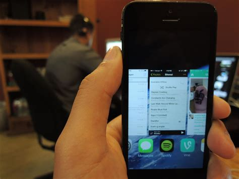 app for spying on another phone image gallery iphone spy app