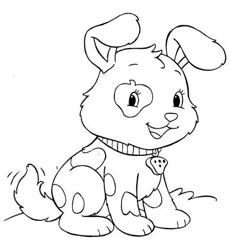 imagenes para dibujar en la pared dibujos de perros para colorear perrosamigos com