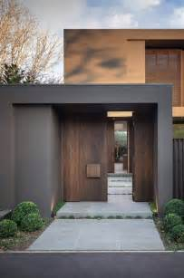 door ideas best 25 modern front door ideas on modern
