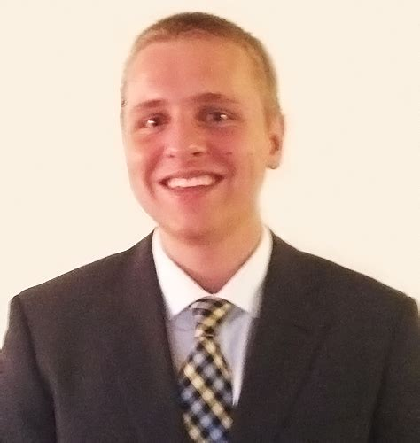 Northeastern Mba Class Profile by Class Of 2014 Profile Samuel Mickey Pursues Mba High