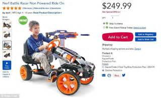 nerf car related keywords suggestions for nerf war uk