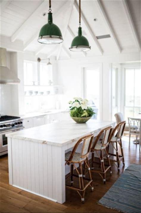Coastal Kitchen Items 1000 images about coastal kitchens on home