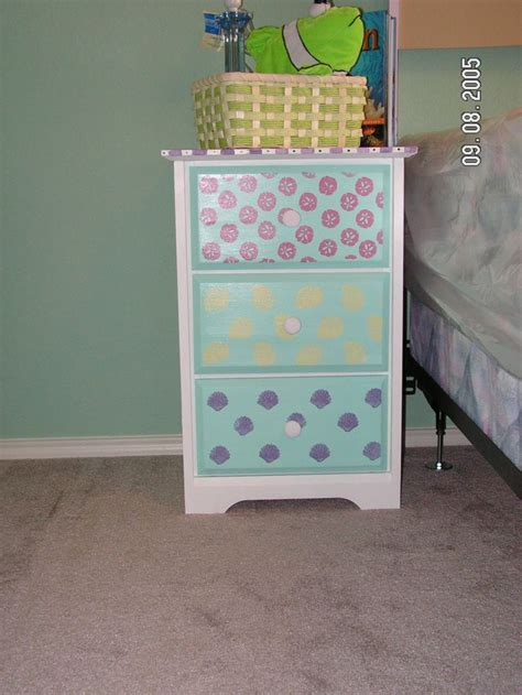 17 best ideas about farmhouse kids dressers on pinterest 17 best images about emma s room girls pink teal blue