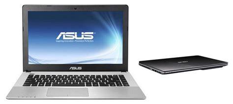 Laptop Asus I7 Termurah pilihan laptop intel i7 termurah awal 2016 panduan membeli