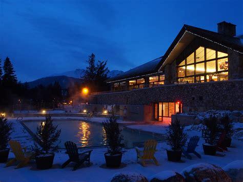 top 10 apres ski bars top 10 apr 232 s ski spots in alberta ama