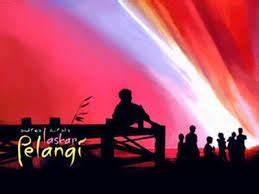 watak tokoh di film laskar pelangi resensi tokoh laskar pelangi belajar menulis indonesia