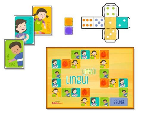 lecturas del juego de 8467507578 descubrir el lenguaje a trav 233 s del juego en familia edukame