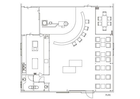 small shop floor plans the images collection of sqm small coffee shop design
