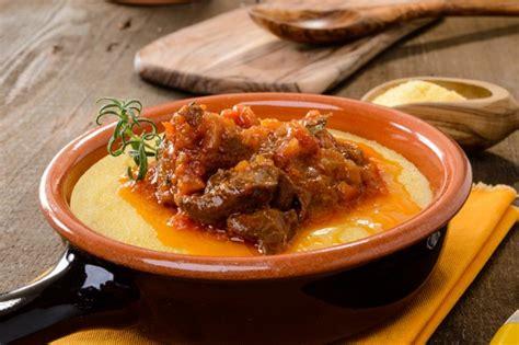 cucinare il cinghiale ricette come cucinare il cinghiale ricette e consigli agrodolce
