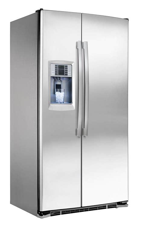 frigo tiroir pas cher frigo pas cher quelques liens utiles le m me en moins