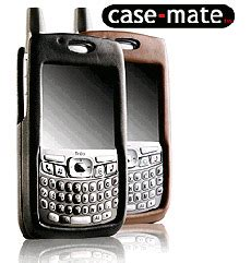 Pink Protection For Treo 680 And 750 by New Mate Treo Cases Available