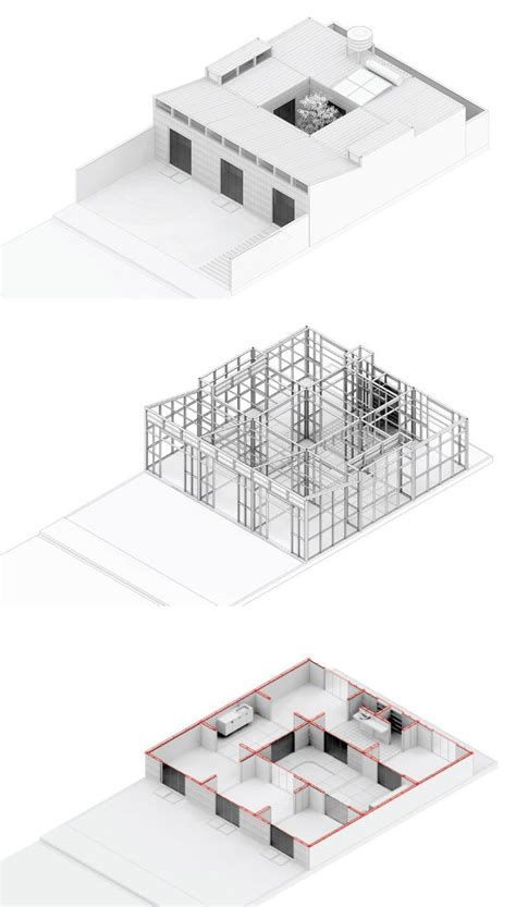 designboom vigilism best 269 architectural diagrams images on pinterest