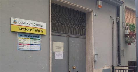 ufficio tributi ufficio tributi sportelli chiusi per l assemblea