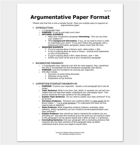 persuasive essay outline template argumentative essay outline worksheet worksheets