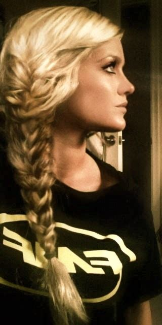 do you have to leave alot of hair out for versatile sew in the boho quot 1 2 french braid quot braid this hairstyle is