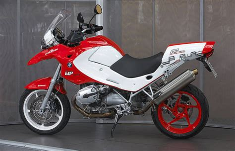 Modified Bmw R1200gs by Motorcycle Info Pages Featured R1200gs S Gt Ac Schnitzer