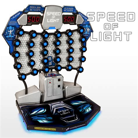 light speed com suriname lai games top selling arcade games prize machines