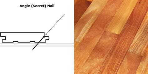 Nails For Flooring by Melbourne Timber Floor Sanding Polishing Services Timber