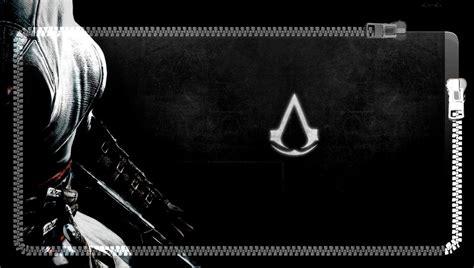 ps vita dark wallpaper assassin s creed ps vita wallpapers free ps vita themes