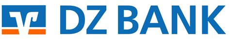 Dz Bank Logos Brands And Logotypes
