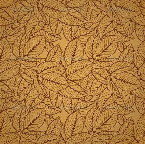 brown leaf pattern 26 brown patterns textures backgrounds images design
