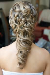 Wedding hair styles for long hair wedding make up and hair stylist