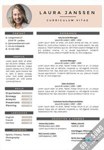 template for a cv cv template le dif en questions