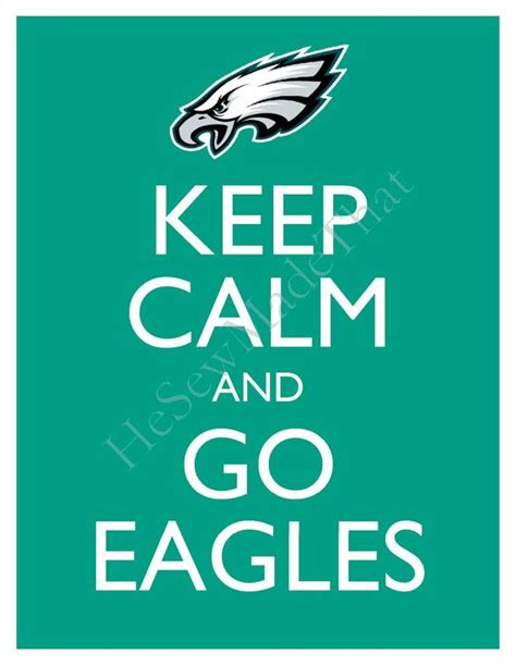 philadelphia eagles fan shop 18 best philadelphia eagles images on pinterest
