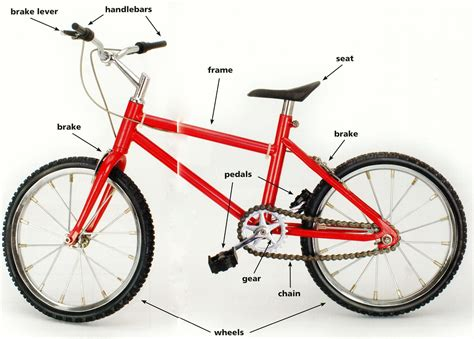 bike parts list template bike parts list template choice image templates design ideas