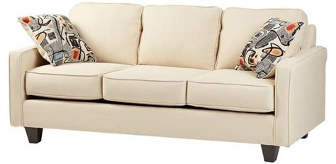 50 inch sofa bed 60 inch sofa 60 inch wide sleeper sofa wayfair thesofa