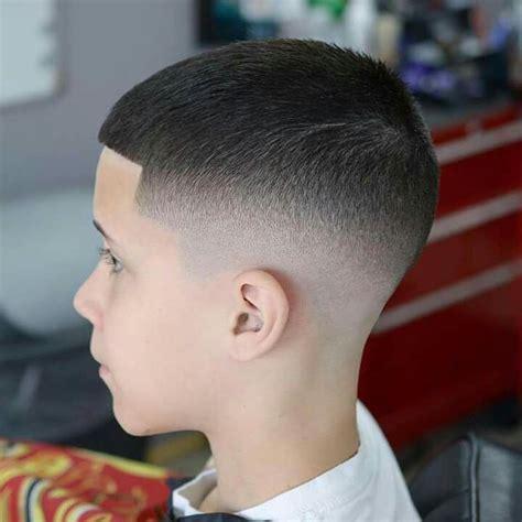 Hairstyle Machine Boy by Brush Cut1 Hair Cuts Haircuts Hair Cuts