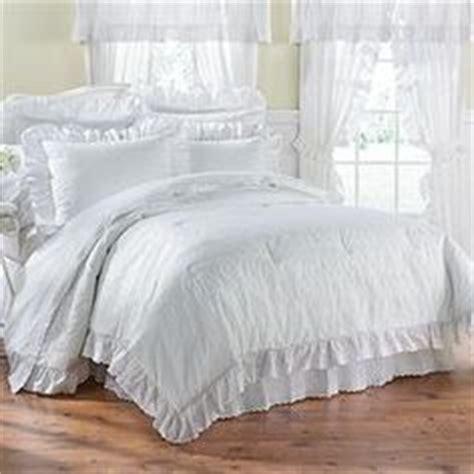 eyelet comforter set white 100 00 home decor pinterest
