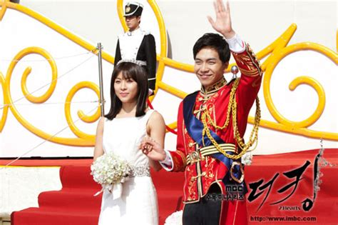 drakorindo king 2 heart the king 2 hearts episode 16 synopsis summary preview