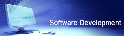 hd web software software development in aurangabad