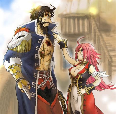 Anime One Blackbeard blackbeard anime amino