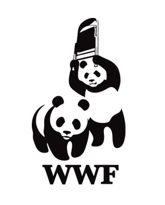 Wwf Panda Chair It Will Always Be The Wwf To Me Bodybuilding Com Forums