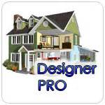 home designer pro requirements designer pro enhanced edition