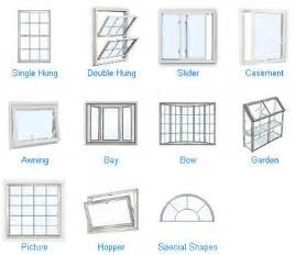 Types Of Windows Designs Call M M Construction Specialist At 908 378 5951 To Schedule Your Free In Home Estimate M M