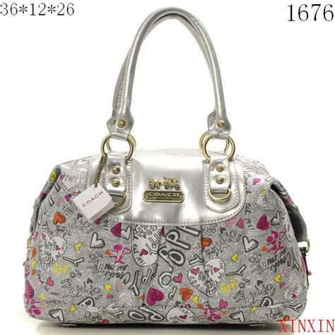 Tas Coch 909 Best Quality 89 best coach bags images on