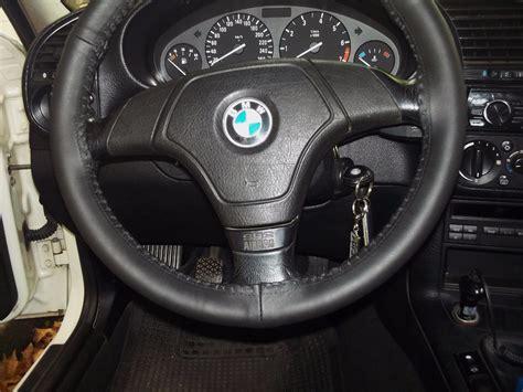 cubre volante cuero cubre volantes 100 cuero para autos 1 100 00 en