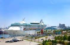 Car Rental Tampa Cruise Port 1000 Images About Tampa Port Authority On Pinterest